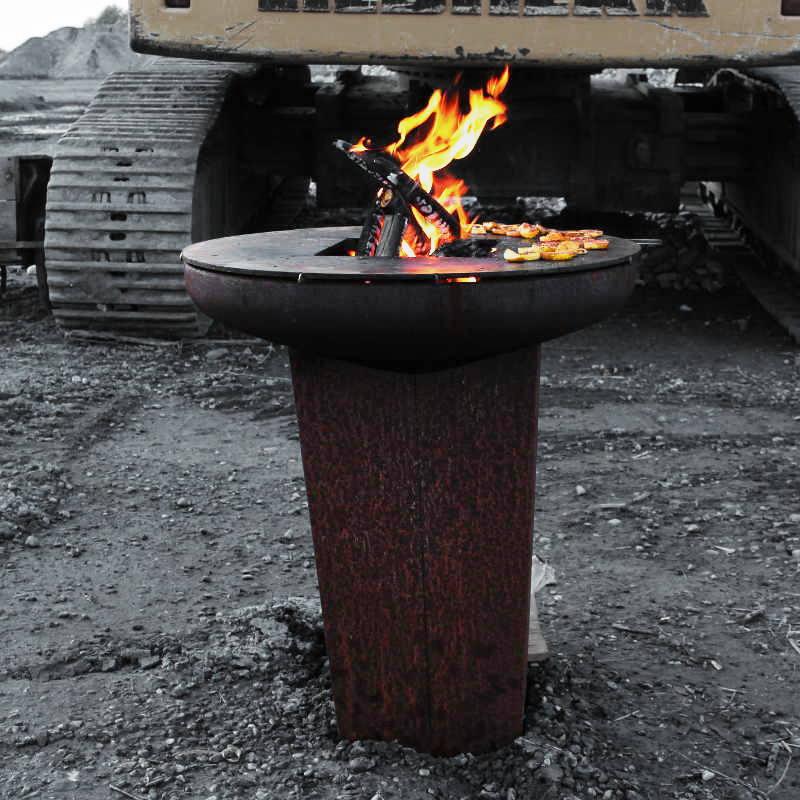 YAGOONA-Ringgrill-holz-feuer-wood-fire-ring-grill-barbecue-L-Goanna-Feuerschale-Firepit-gastro-highboy-06-ed.jpg
