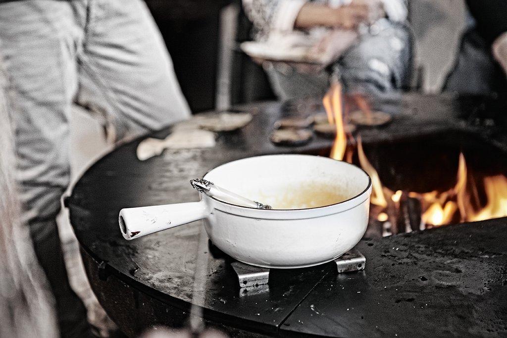 YAGOONA-grill-bbq-ringgrill-fire-party-Fonduecaquelon.jpg