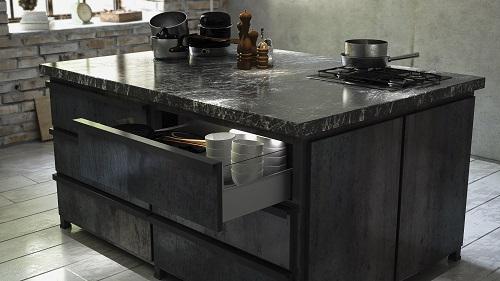 Cucina Leonida.jpg
