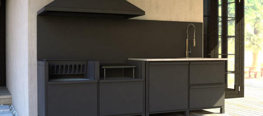 cucina-BBQ-3-900x400.jpg