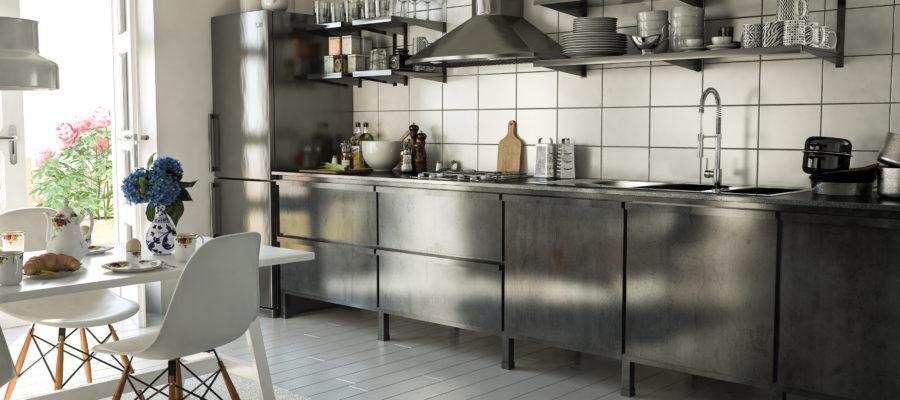 cucina2-900x400 (1).jpg