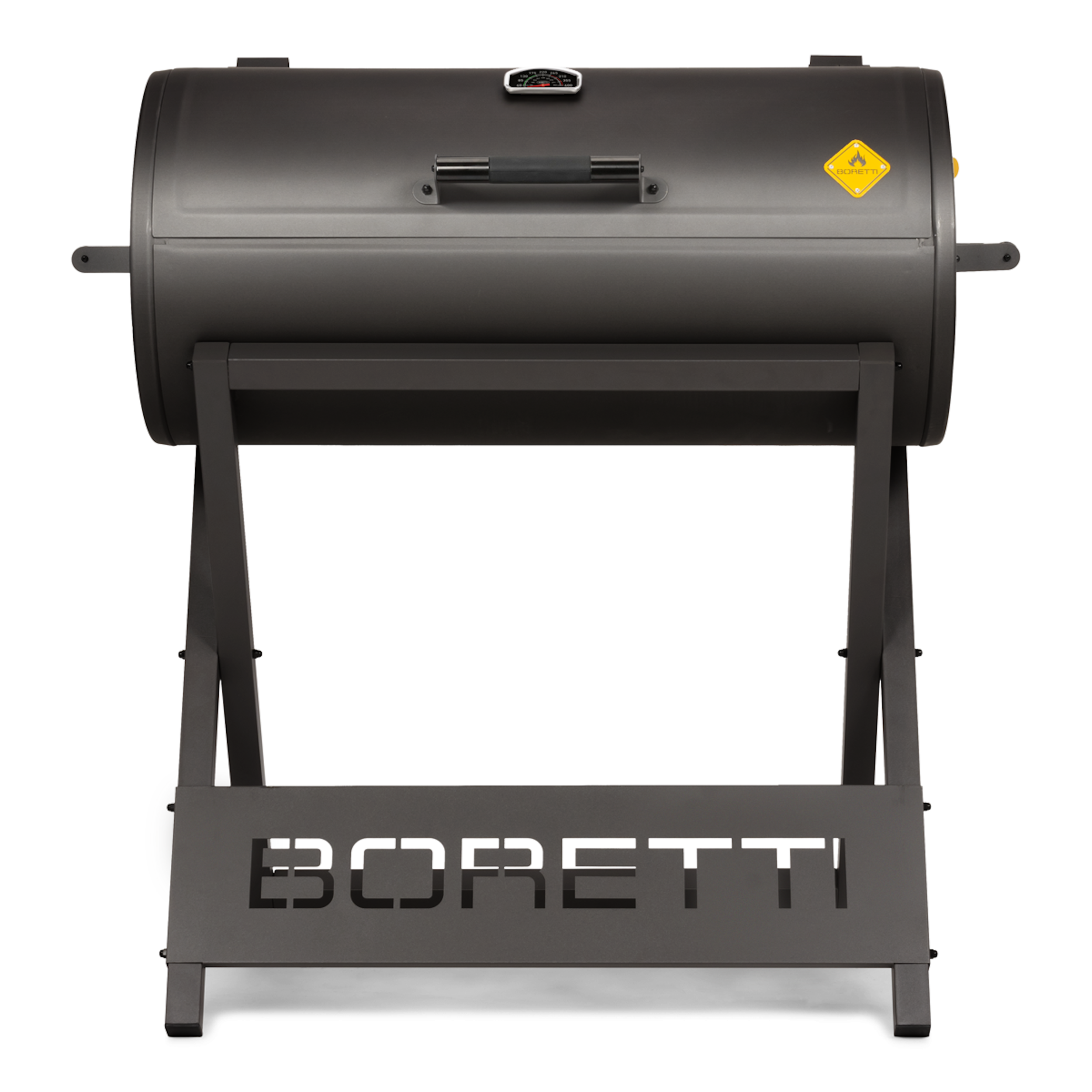1. BBQ_Product_Barilo_front.png