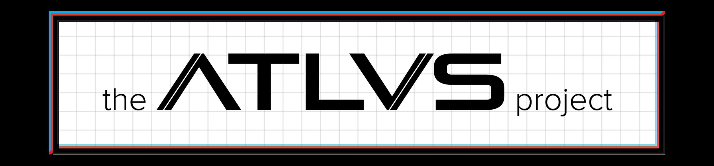 Atlas Logo Website ONLY 3.png