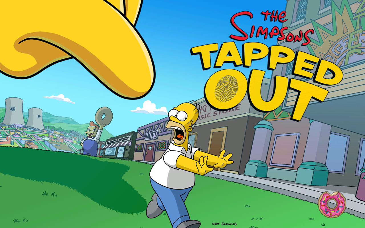 Simpsons-Tapped-Out-Hack-Cheats-2014.png