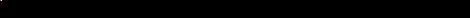 mpvh_site_tagline_02.png