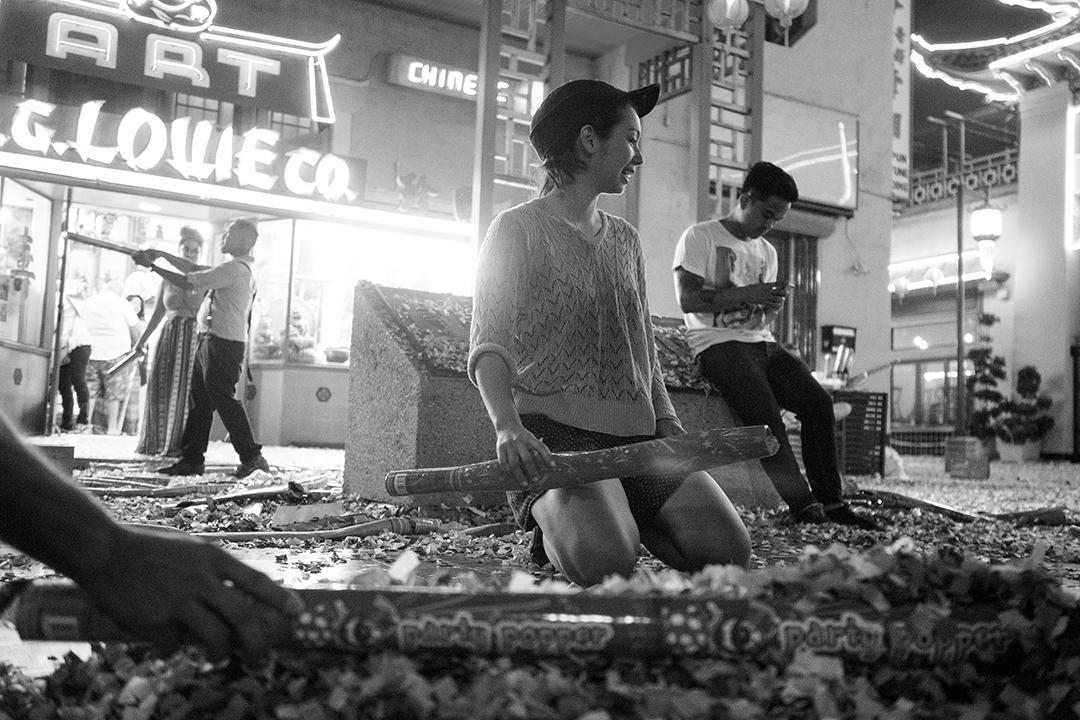 _8090514 chinatown nights maddy small B.jpg