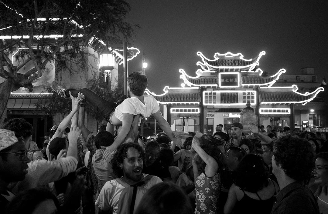 _8090331 chinatown nights small B and W.jpg