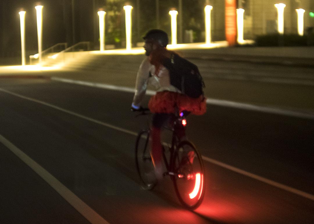 _3228992midnight mystery ride B.jpg