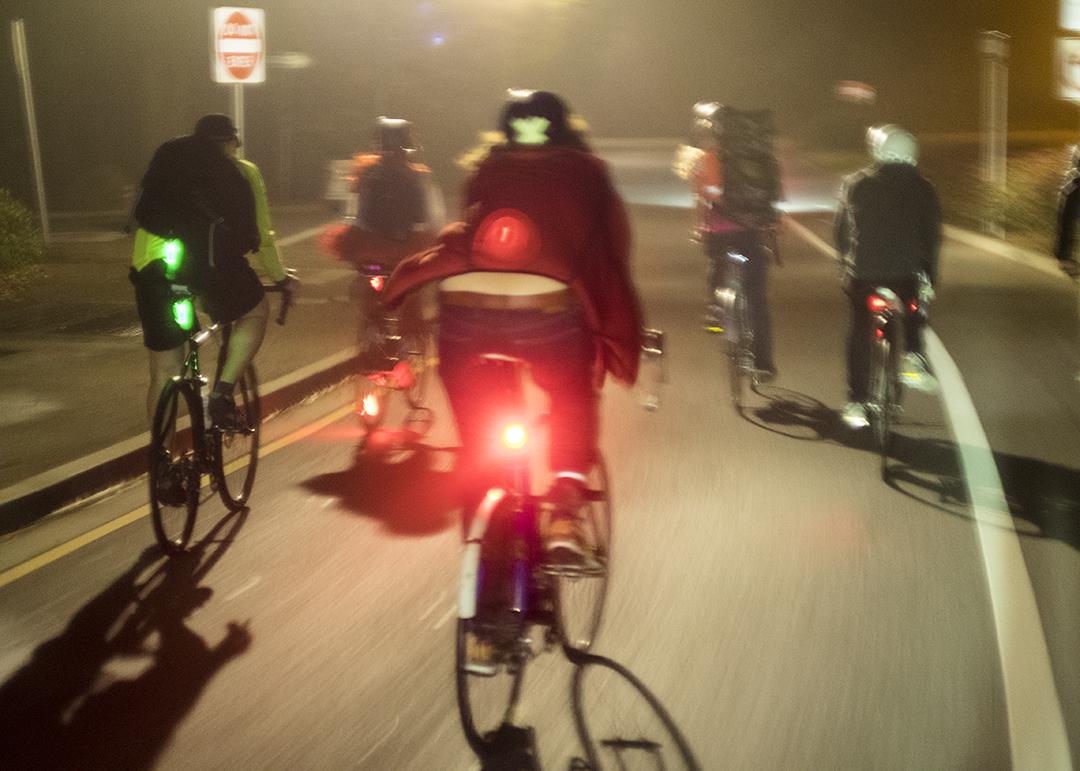 _3229006midnight mystery ride B.jpg
