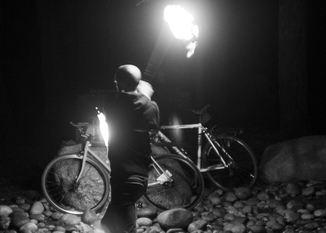 _3229045midnight mystery ride B.jpg