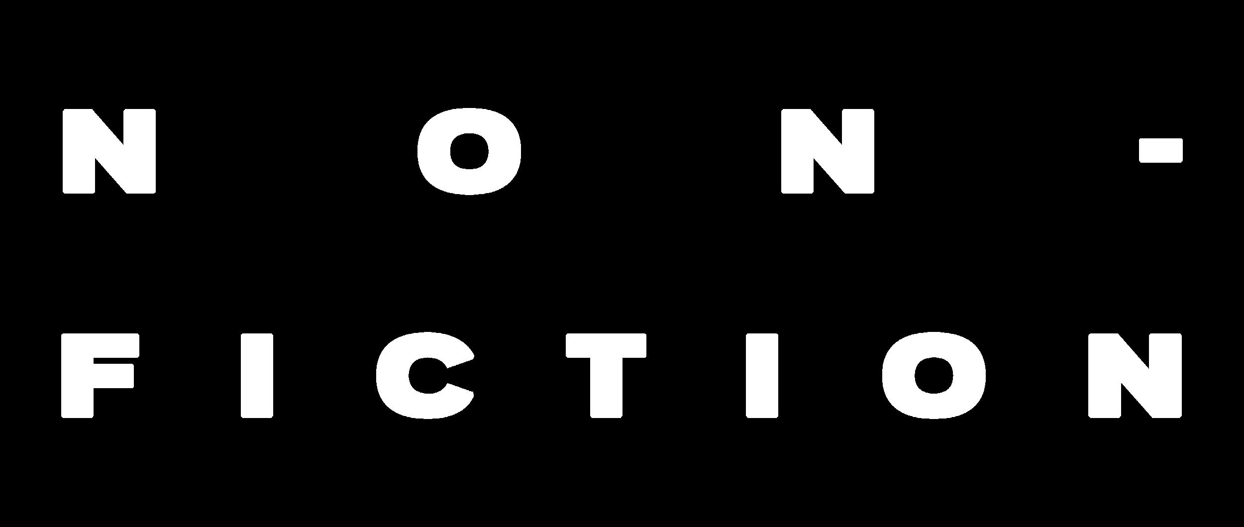 NOn-Fiction_TEXT.png