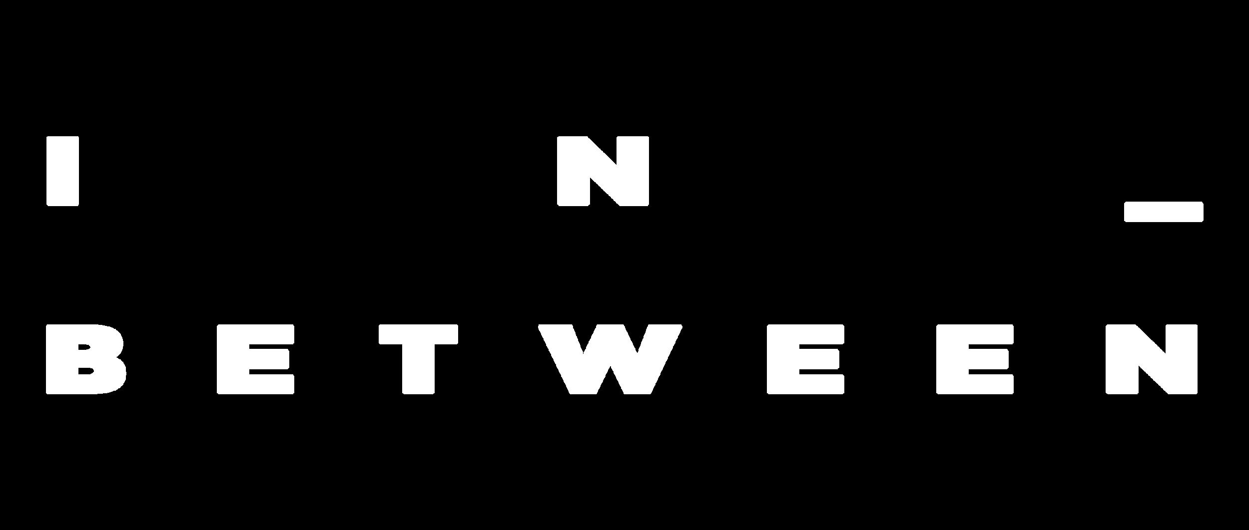 In_Between_Banner.png