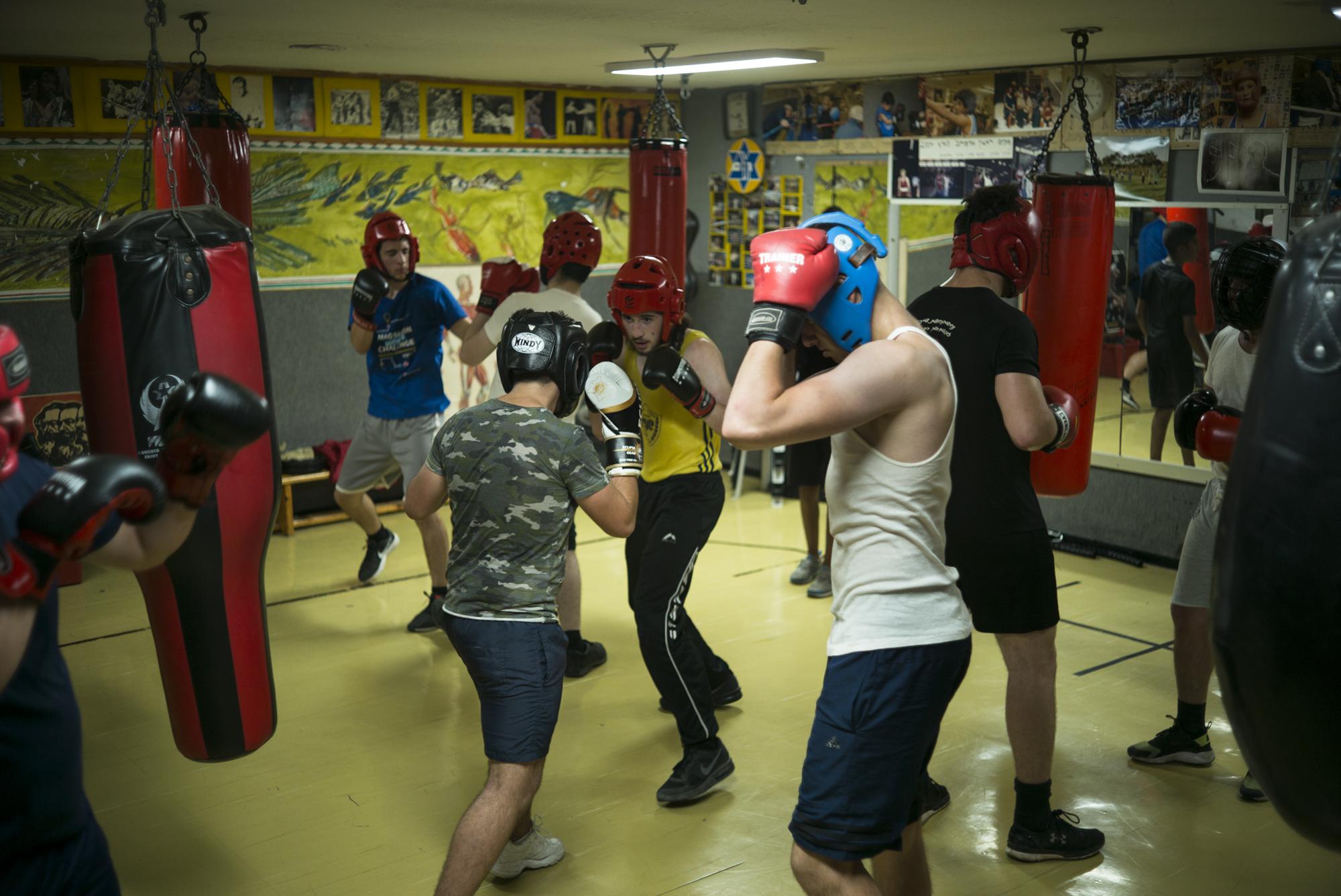 L2002673_Jerusalem_Boxing_.jpg