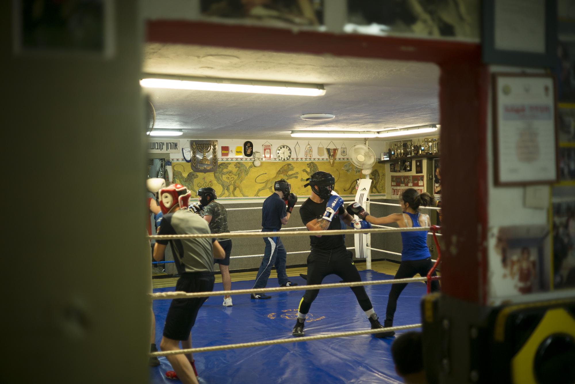 L2002692_Jerusalem_Boxing_.jpg