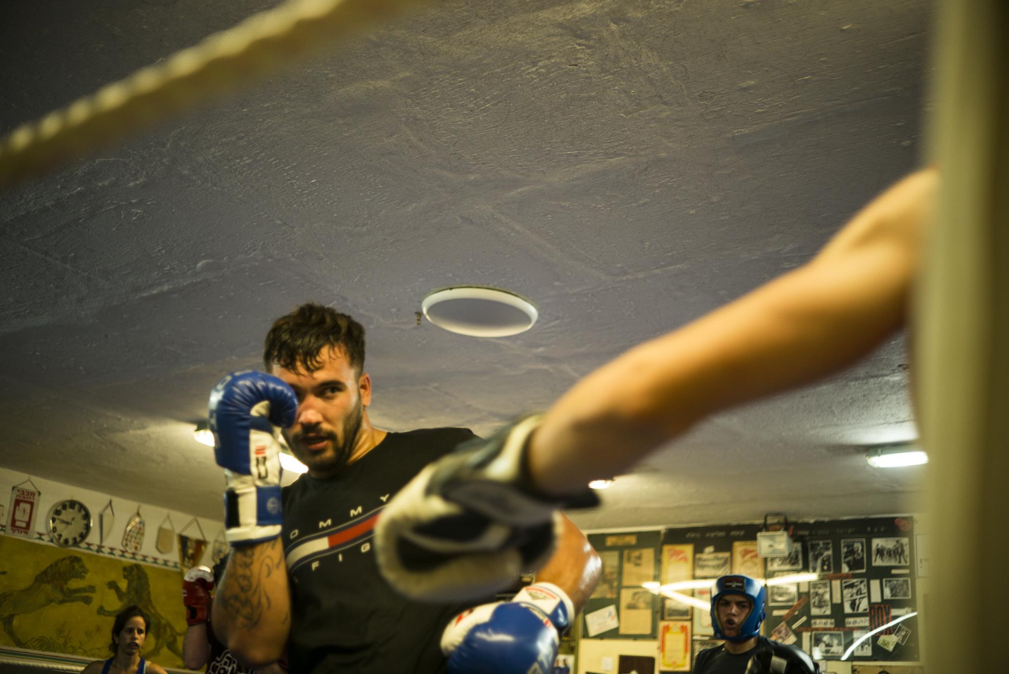 L2002717_Jerusalem_Boxing_.jpg