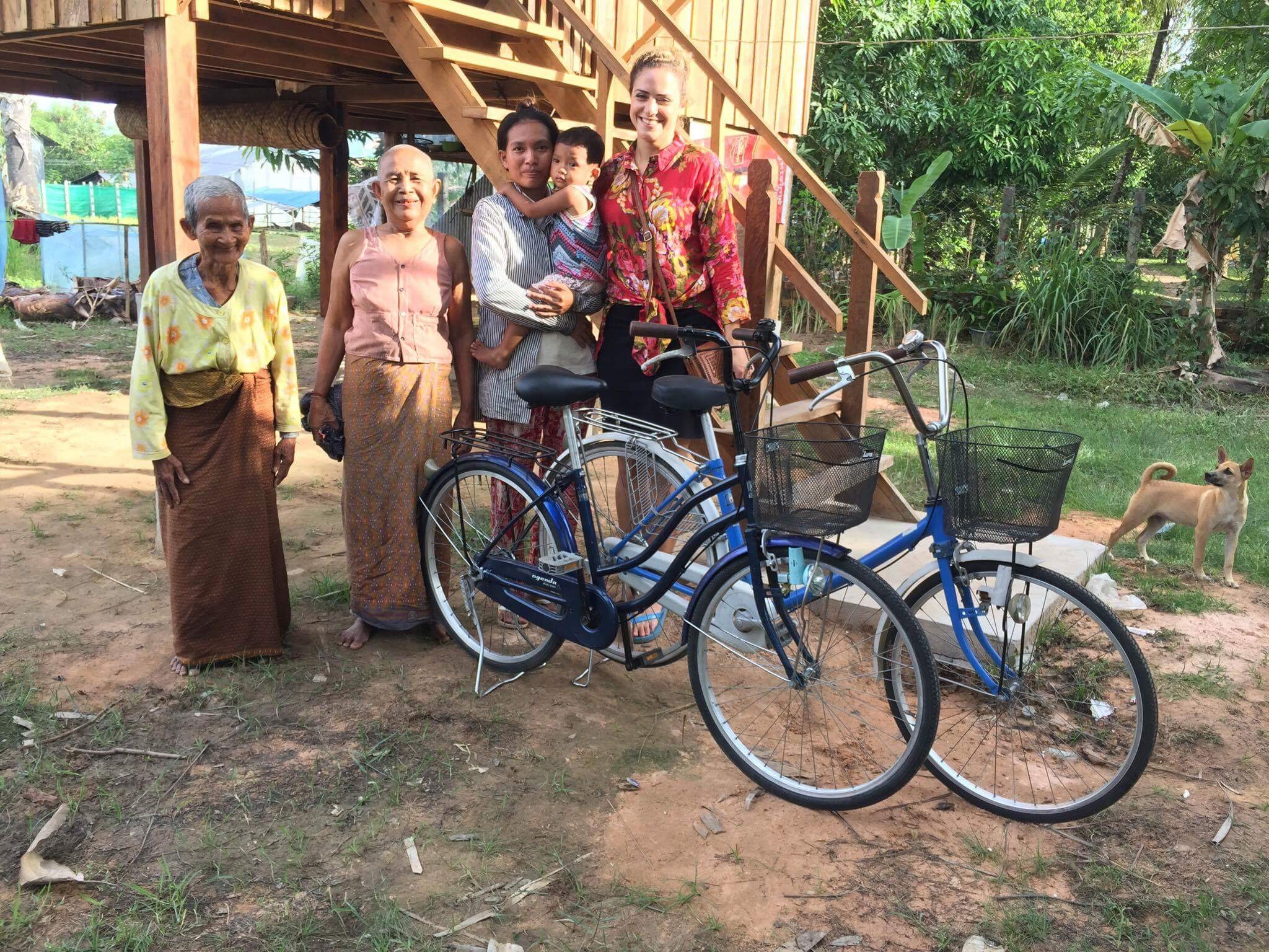 bike donations.JPG