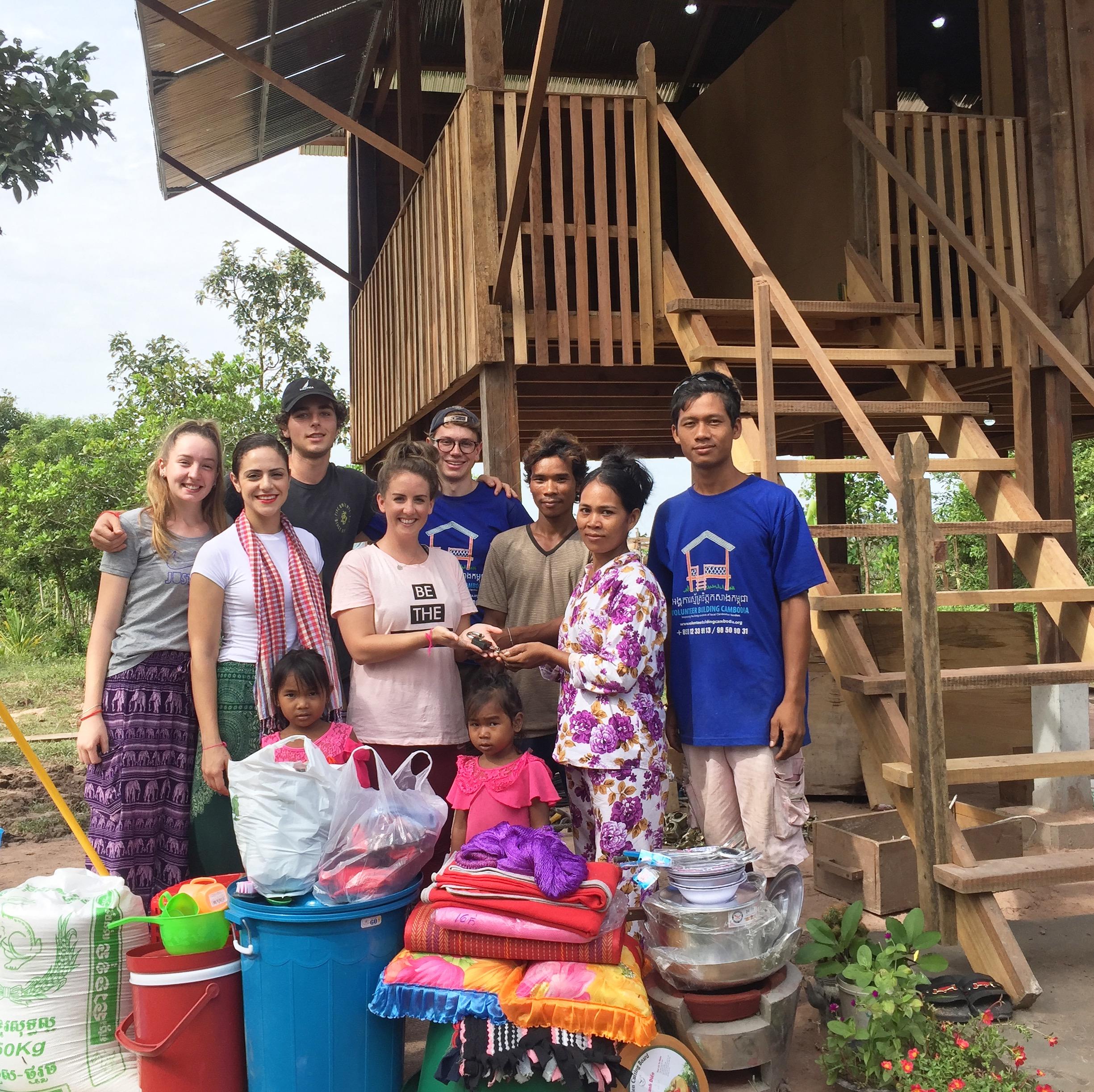 family housebuild_191.JPG