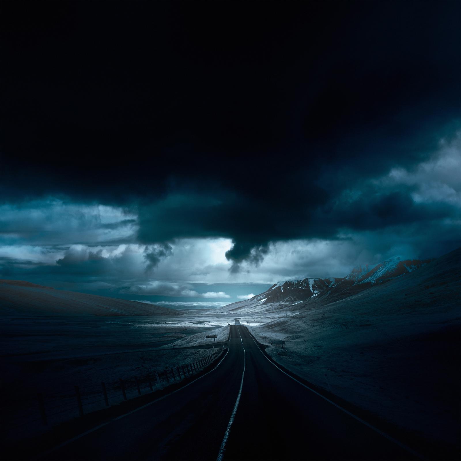Roads_IntotheBlue_AndyLee©2015.JPG