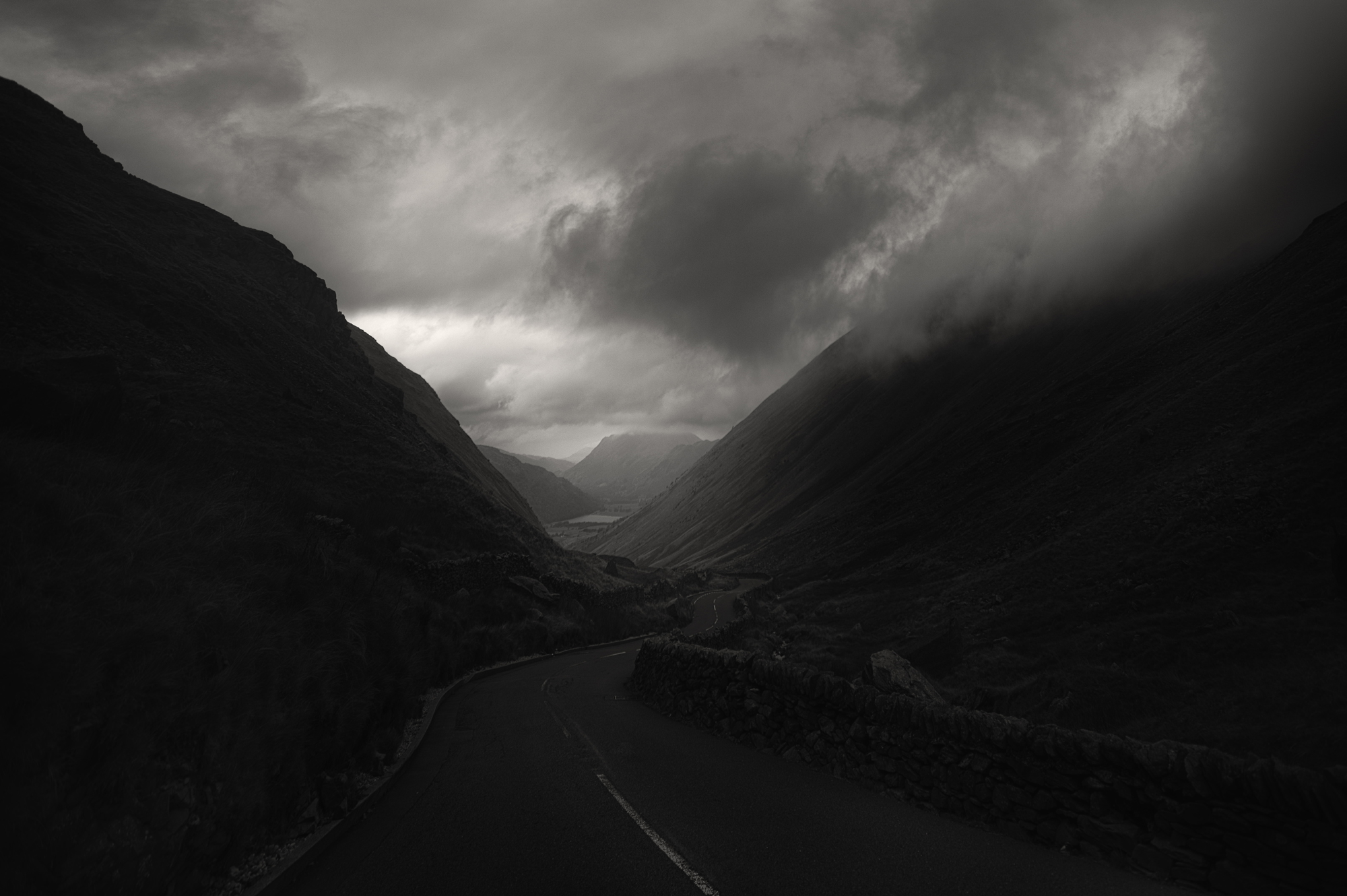 Roads_LakeDistrict_AndyLee©2015.JPG
