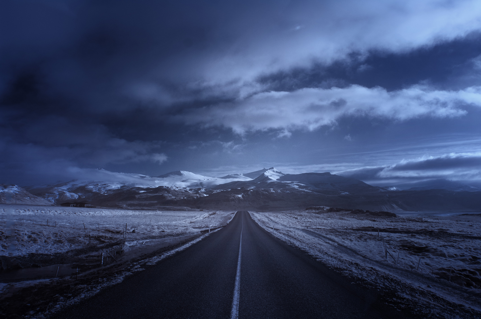 Roads_Road_to_the_North_AndyLee©2015.JPG