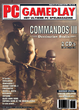 PC-Gameplay-Commandos-3-Cover-April-2003.png