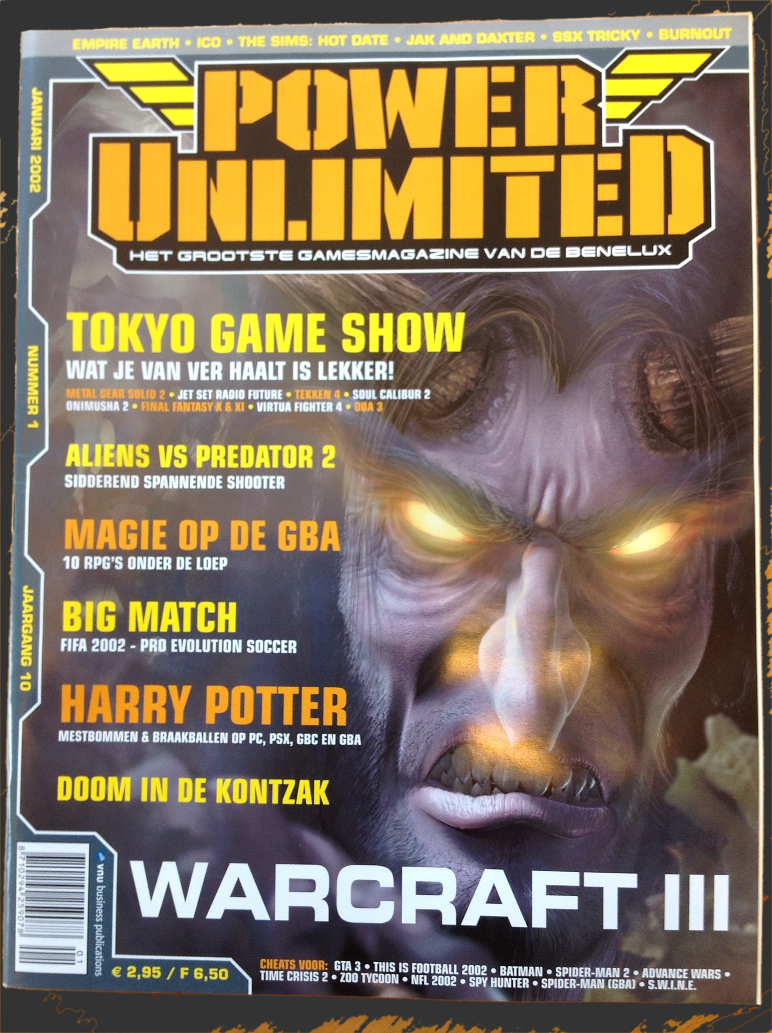 Power-Unlimited-Cover-Warcraft-3-background-work-in-progress.png