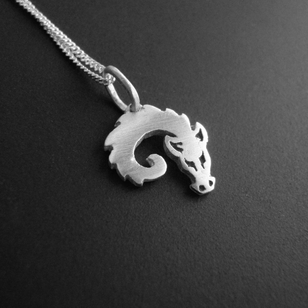 Baby Dragon by Abi Cochran