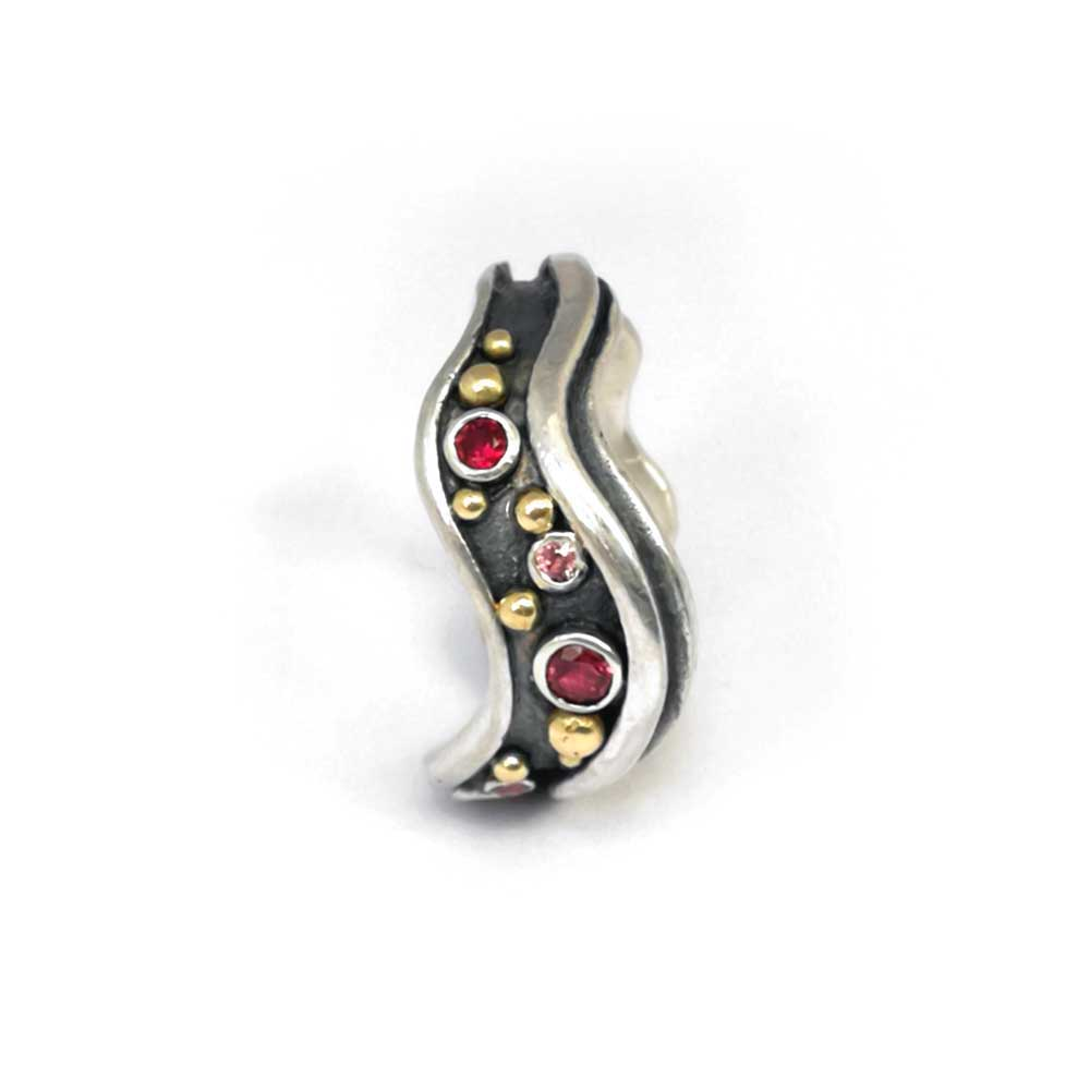 Ruby-River-Blingy-Ring