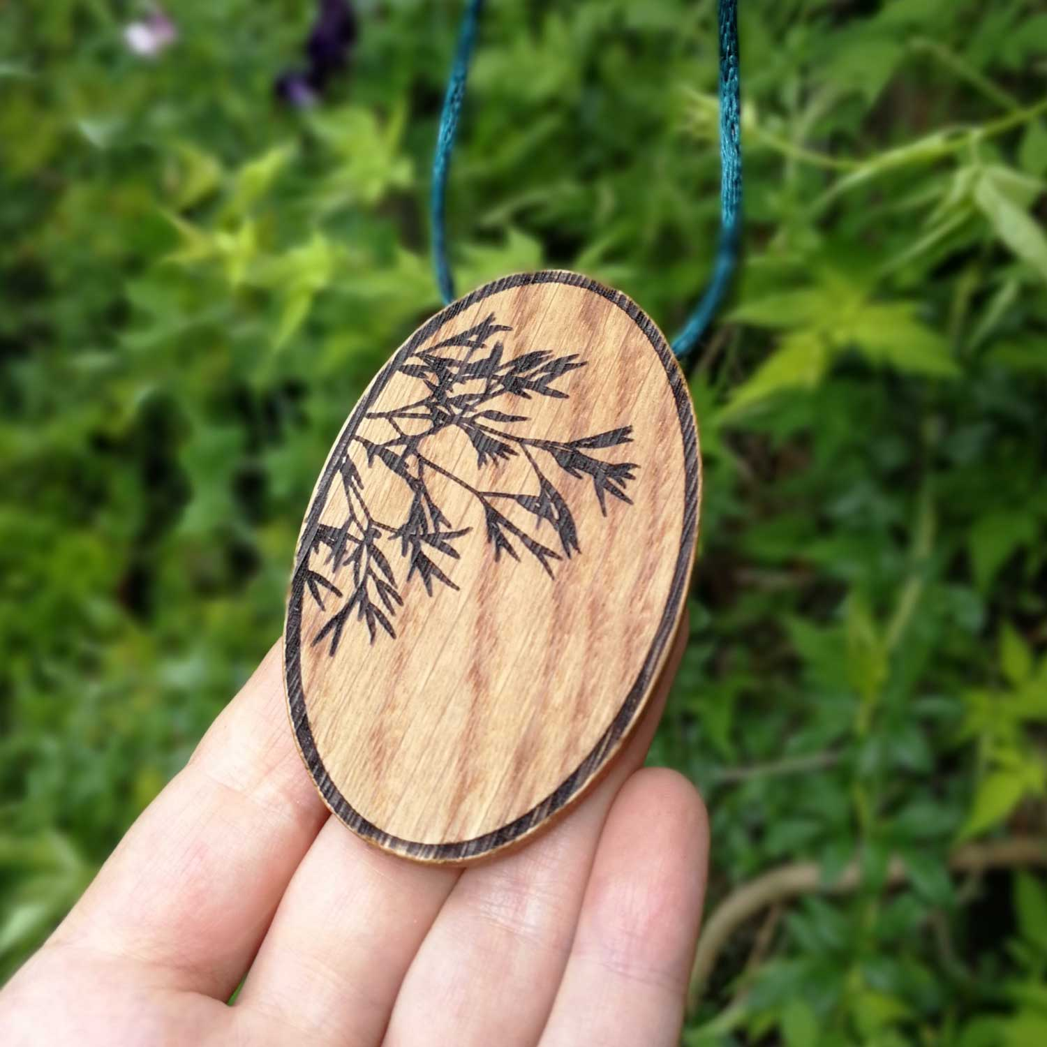 Wooden_Oats_pendants_.jpg