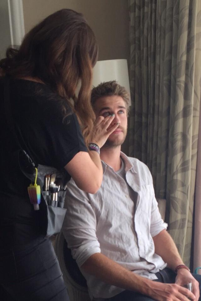 Liam Hemsworth.png
