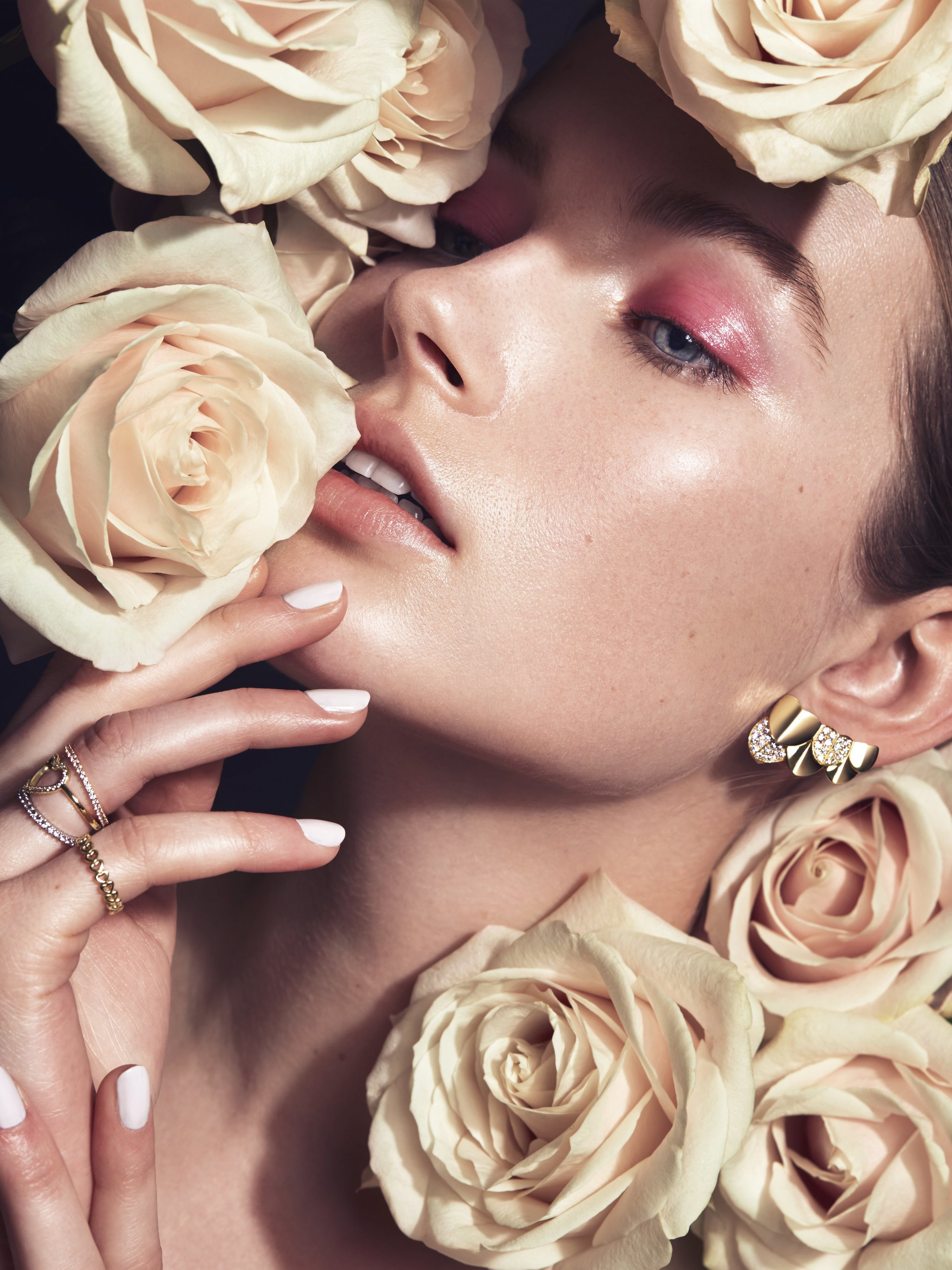 Flowers_FabiennePauli2.jpg