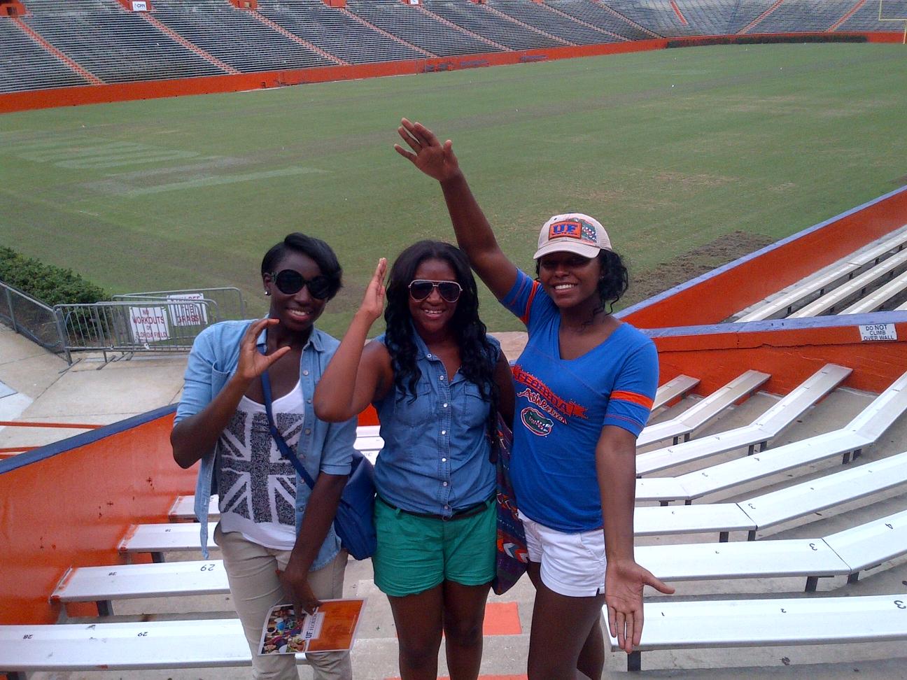 Gainesville-20120731-00349.jpg