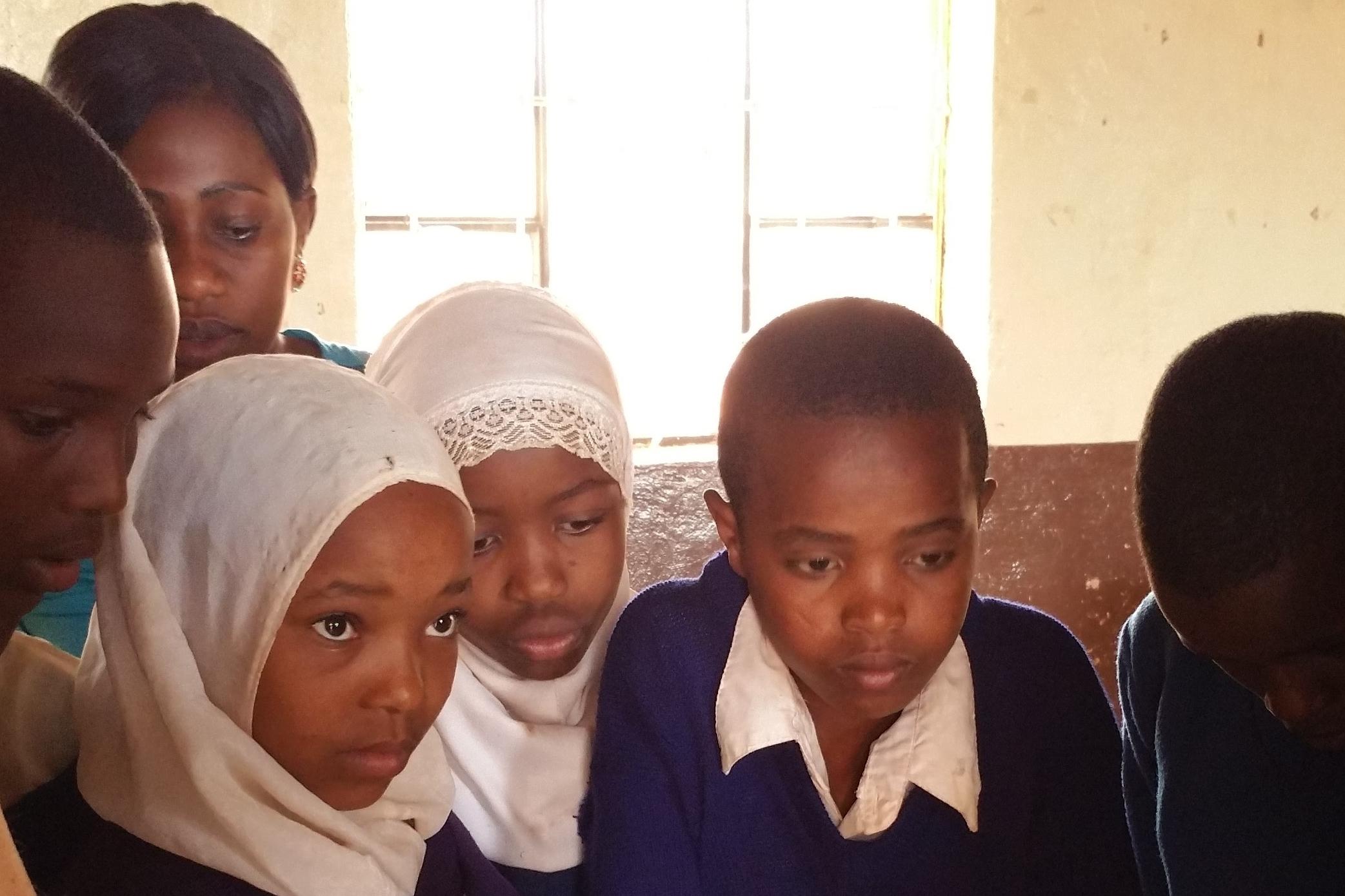 LTT supporting Female Education.jpg