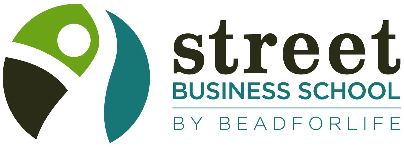 Street Business school.jpg