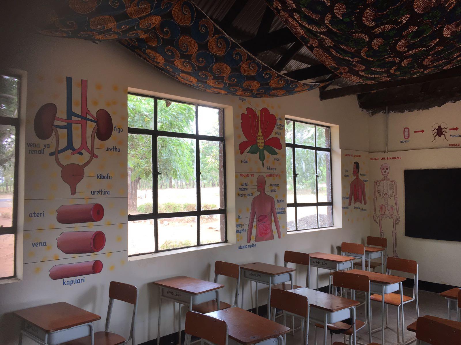 gendi classroom 1.jpg