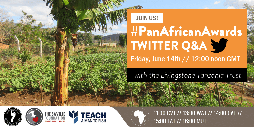 #PanAfricanAwards TWITTER Q&A (2).png