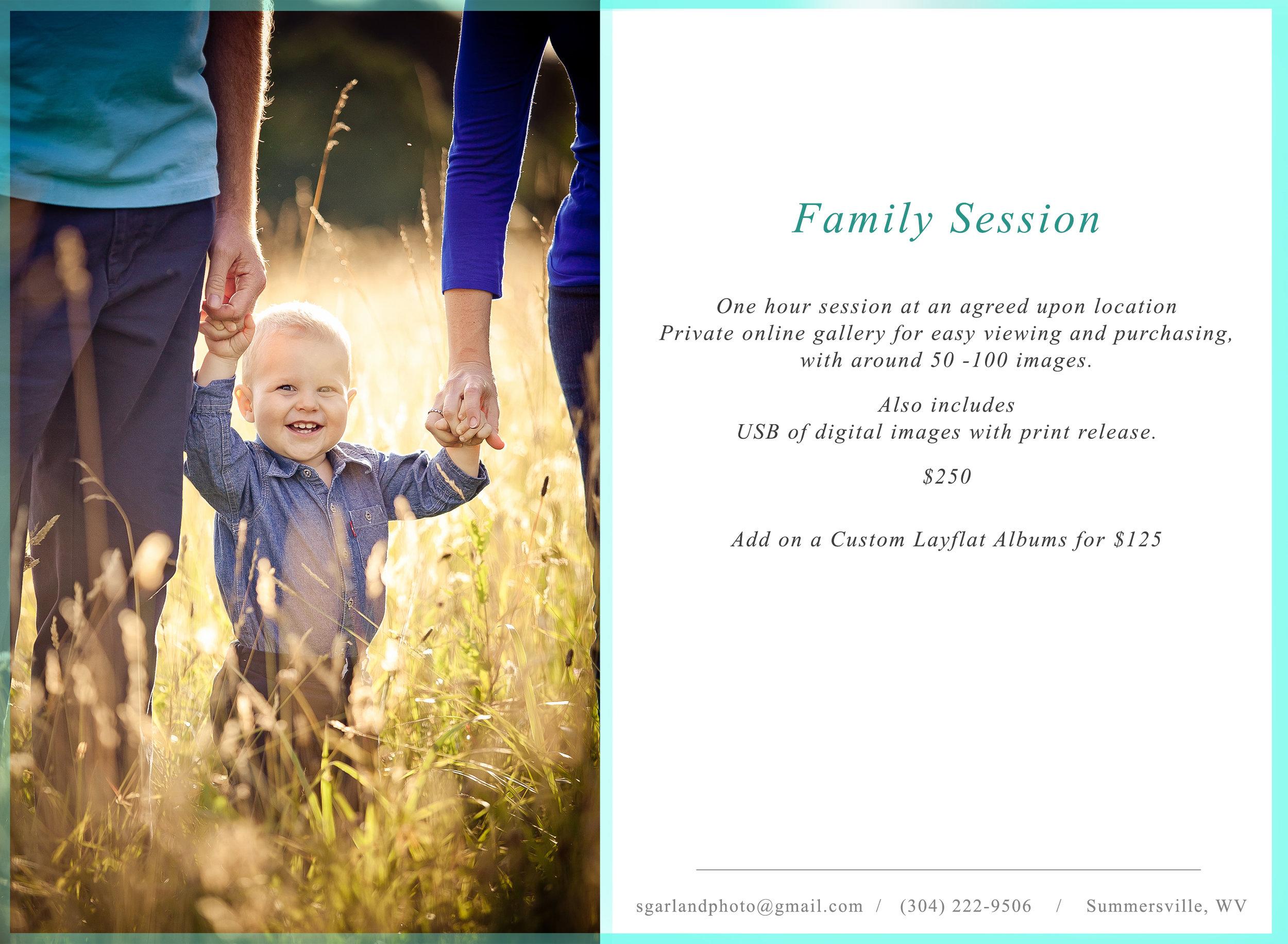 family pricing for website .jpg