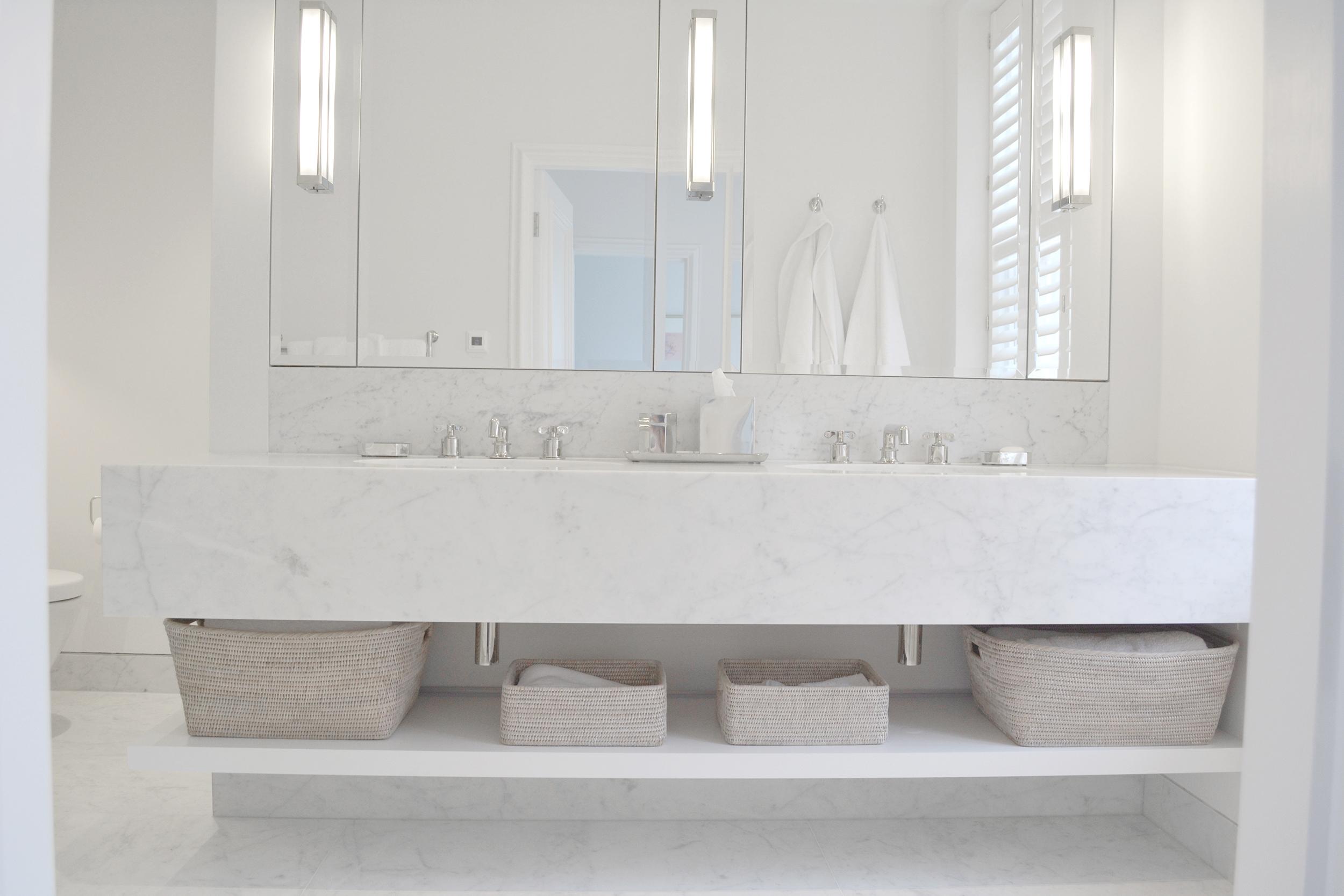 Natalia Design- Residential Interior Design