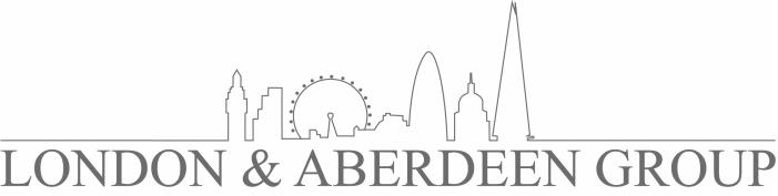 London & Aberdeen Group