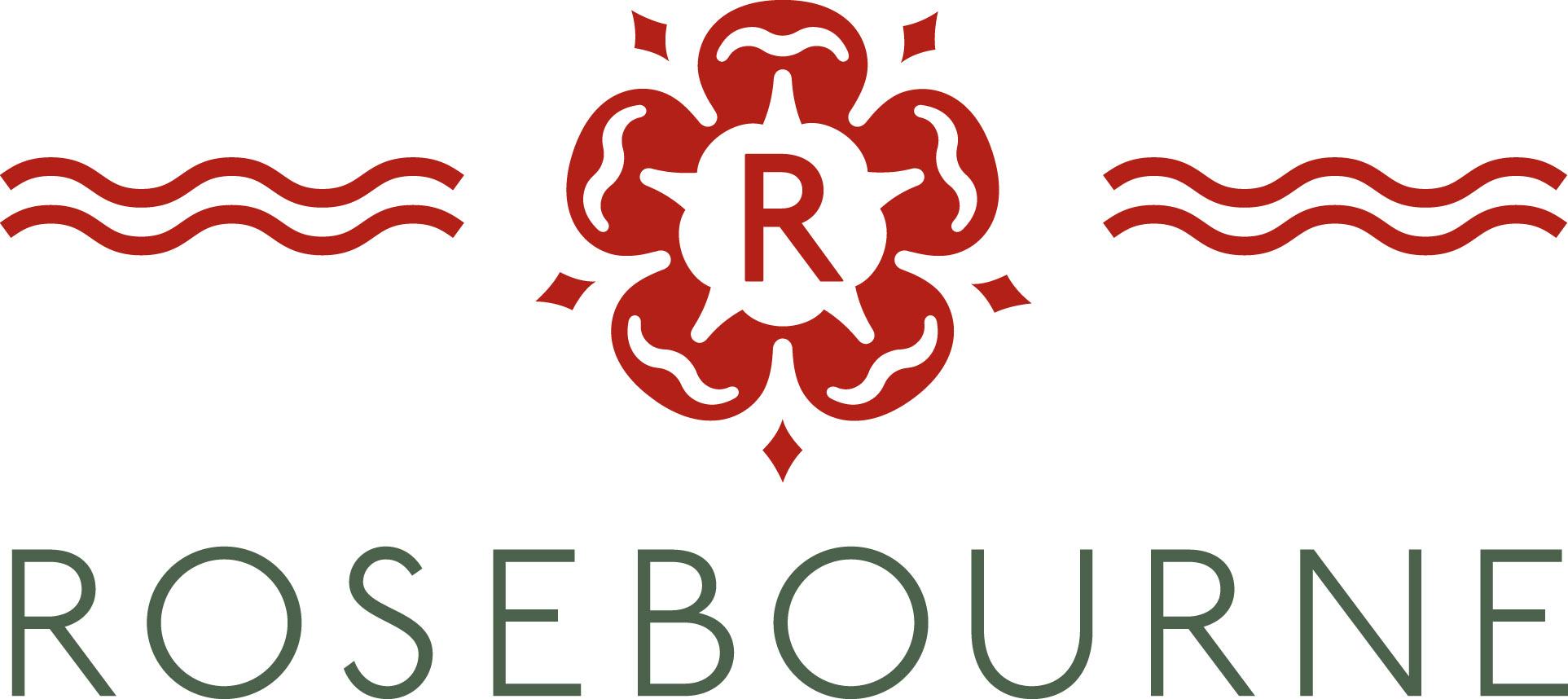 Rosebourne Garden Centres