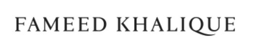 Fameed Khalique