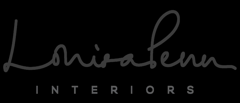 Louisa Penn Interiors