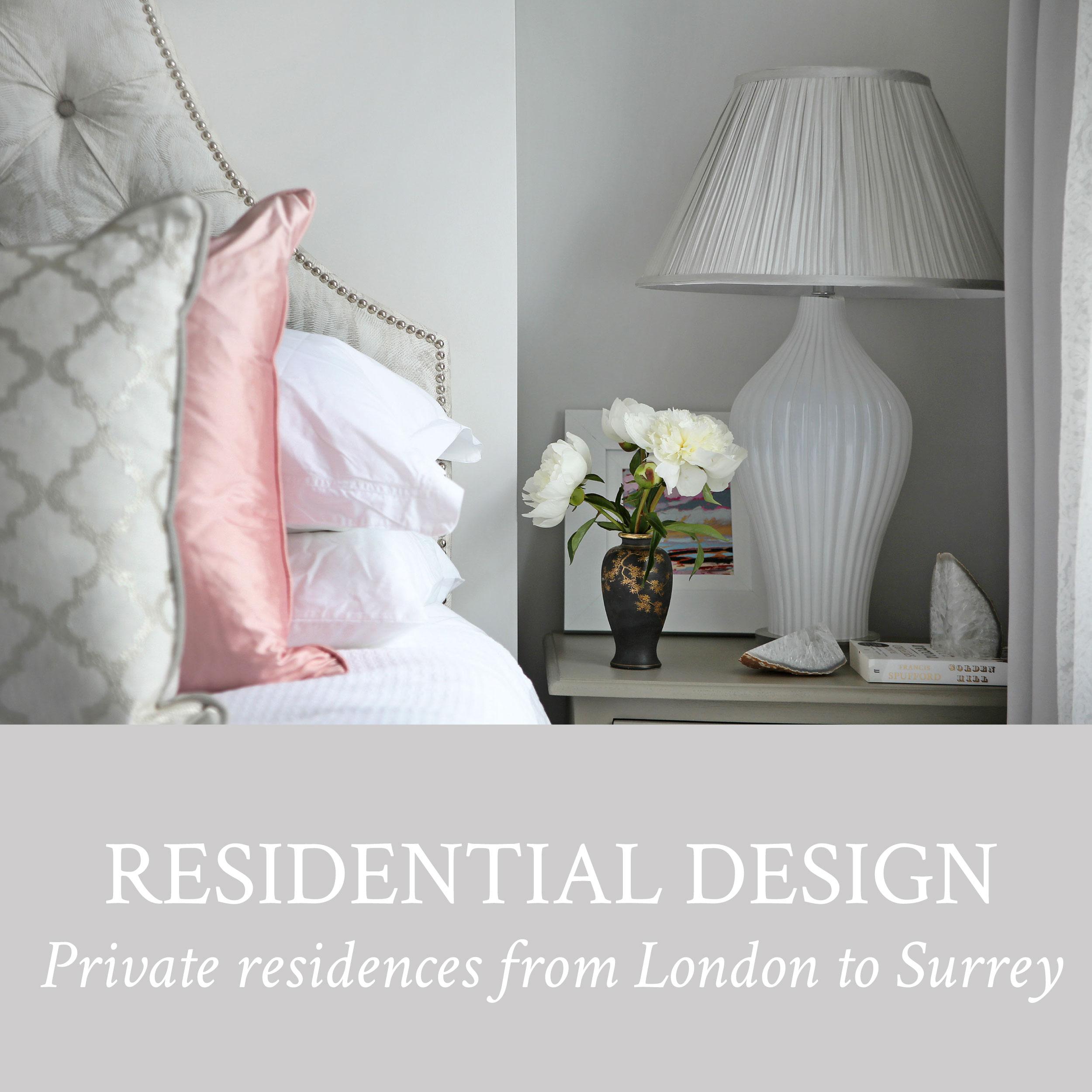 Natalia Design Residential Design