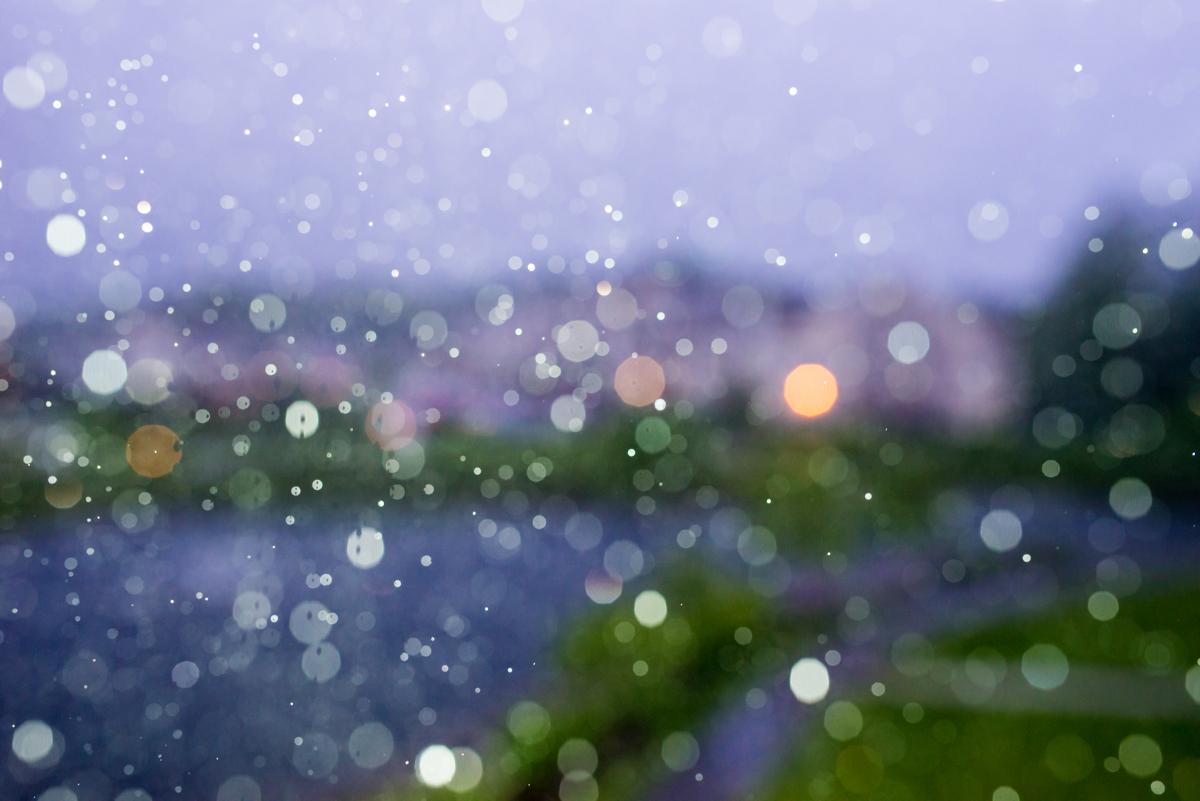 Sparkling May Day Rain-8.jpg