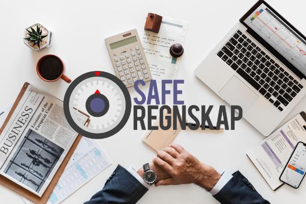 SafeRegnskap-porteføljebilde.png