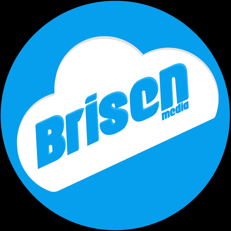 BrisenMedia_3D_logo_slanted.png
