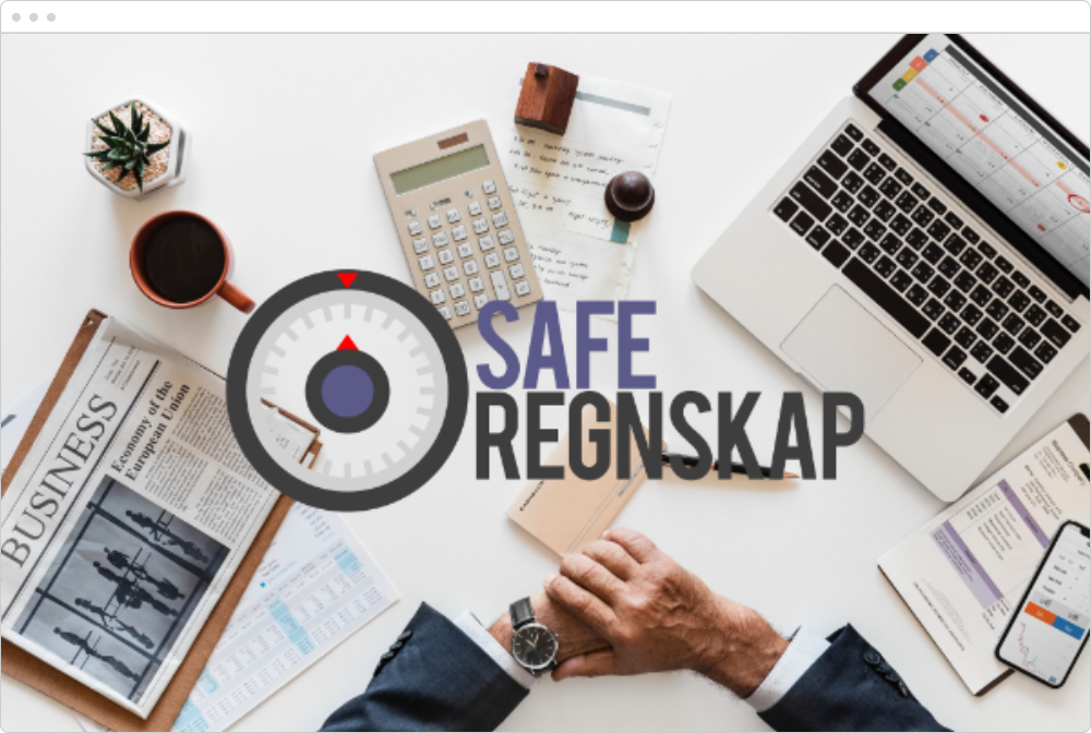 SafeRegnskap_Portfolio.png
