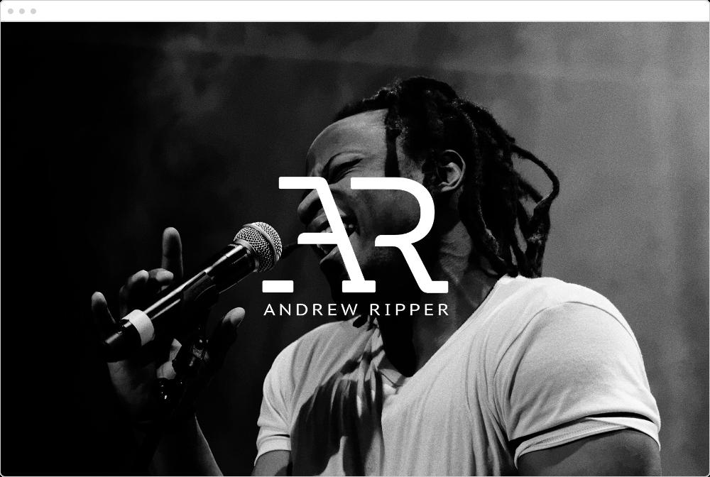 AndrewRipper_Portfolio.png