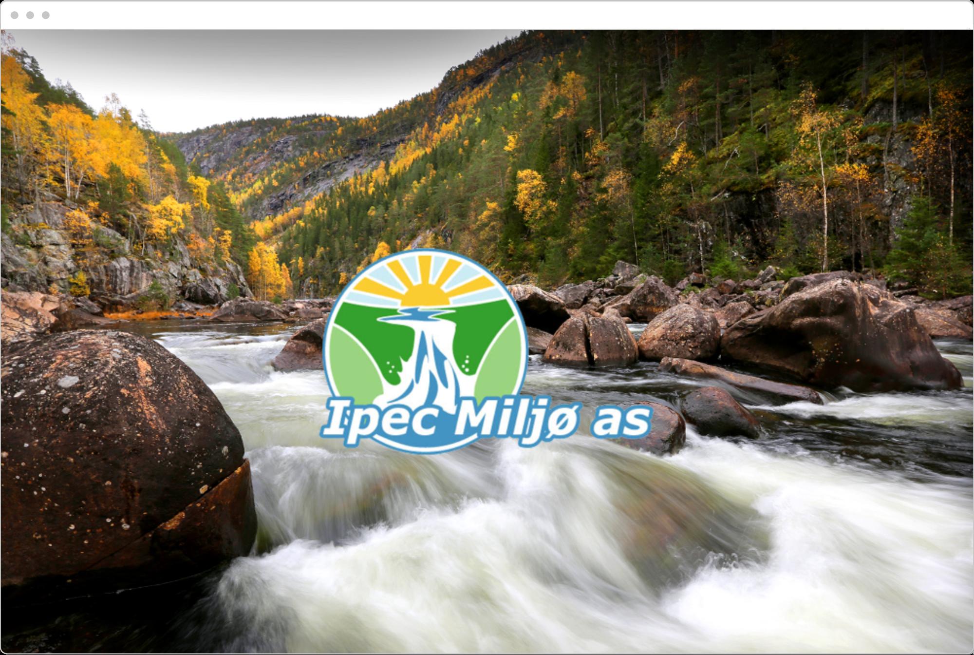 IpecMiljø_Portfolio.png