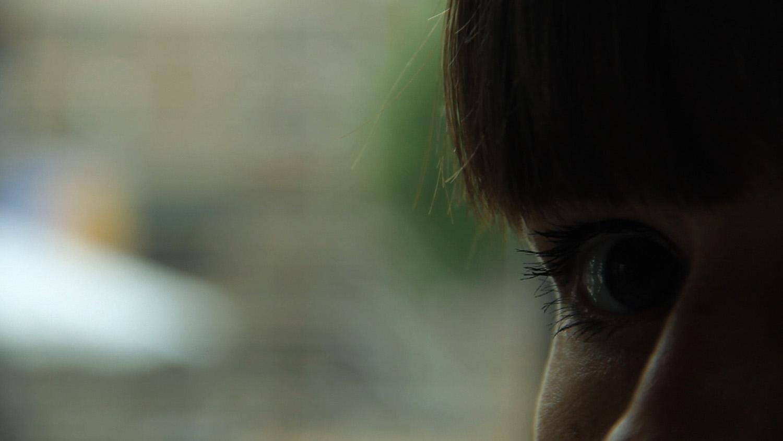 Margarida Paiva, I Will Hurt You Before You Hurt Me (2013)